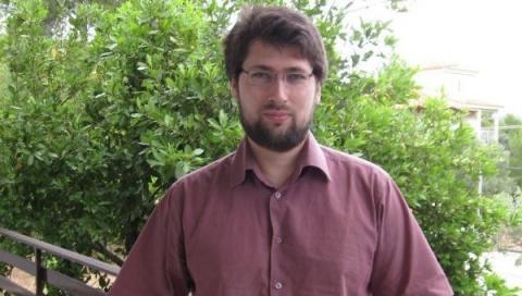 Экономист: Запад пошел на жесткий шантаж в отношении Украины