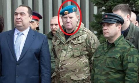 """Цыпкалов умер от пыток. Дело """"Коммуниста"""" сфабриковано"""