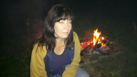 Наталья Колядко