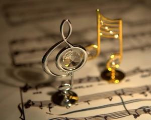 Классическая музыка 20-го века. Модернизм