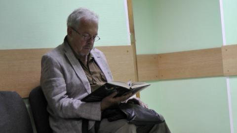 Макаревич обвинил полицию в …