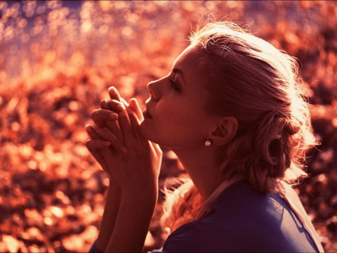 Как расстроенная богатая женщина к психологу пришла за счастьем