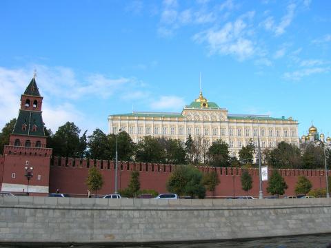 «Пакет Яровой» одобрен Советом Федерации