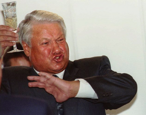 Пономарёв: Когда очередной в…