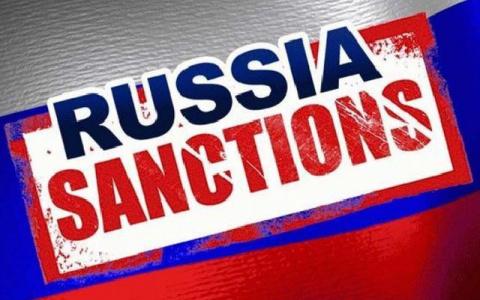 Французский министр: cанкции против РФ могут быть продлены