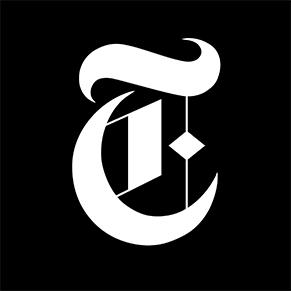New York Times попался на вранье