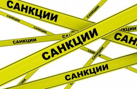 Александр Росляков. Не запад…