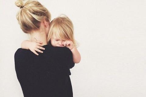 Быть хорошей матерью: missio…
