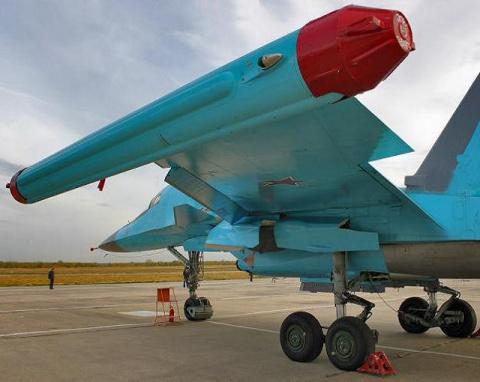 Российская «тихая» бомба обе…