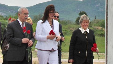 Джульетто Кьеза: первое впечатление от Крыма – немного смешное