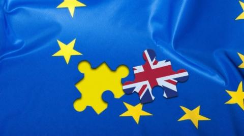 Brexit –  как один из призна…