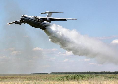 Этот день в авиации. 28 января
