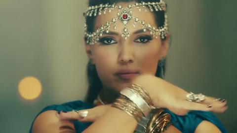 Красивая турецкая музыка и р…