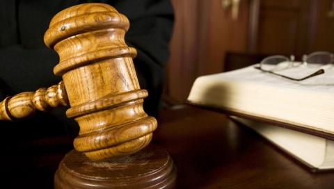Высокий суд Лондона рассмотр…