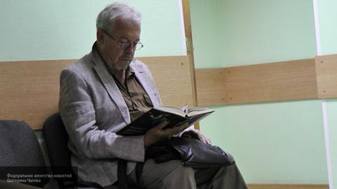 Макаревича «обильно облили грязью» после его слов о теракте в Британии