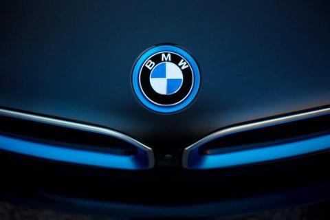 Чистая прибыль BMW за 9 месяцев выросла на 13,7%