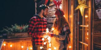 10 вопросов, которые вы должны задать себе перед новым годом