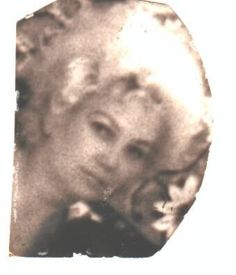 Нина Кузьмина (личноефото)