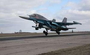 Как война в Сирии помогла России