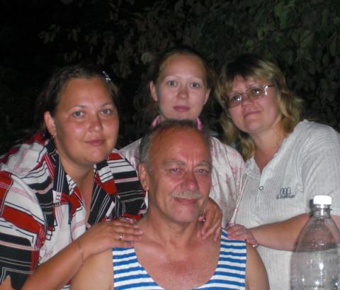 Руслан Богомолов (личноефото)