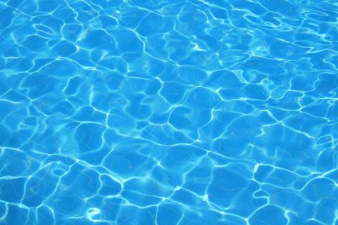 10 фактов о бассейнах, после…