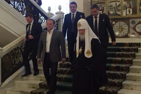 Стала известна дата обмена пленными между Украиной и ЛДНР