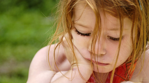 В России предлагают ввести уголовную ответственность за изъятие ребёнка из семьи: У опеки слишком много полномочий