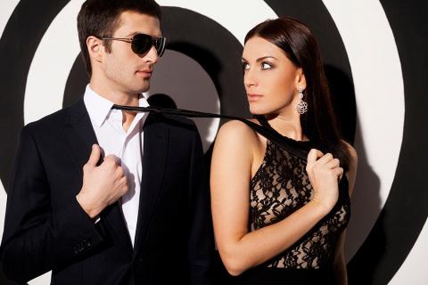 Где искать мужа, почему под него нельзя подстраиваться и чем опасен мужчина, который не может без вас жить
