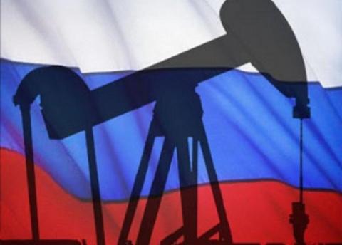 Россия в данный момент не за…