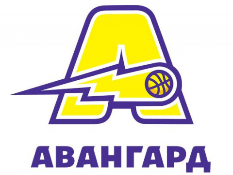 Студия Лебедева занялась украинским баскетболом