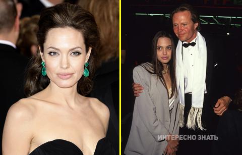 7 знаменитостей, которые стали успешнее известных родителей