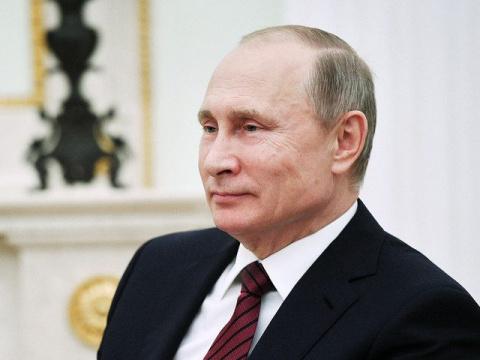 Более 60% россиян поддержали…