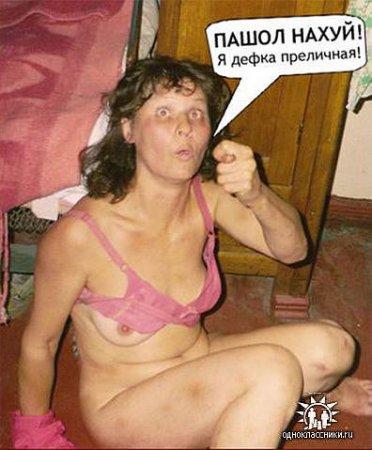 http://mtdata.ru/u17/photo0660/20523844914-0/big.jpeg
