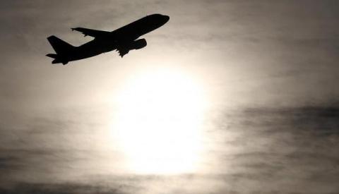 СМИ: Россия угрожает закрыть воздушное пространство для нидерландских авиалиний