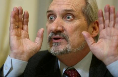 В Польше обвиняют Россию в п…