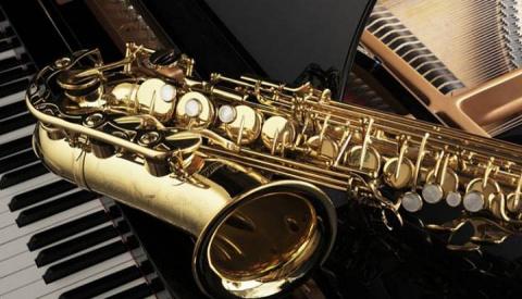 Лучшие джазовые обработки произведений классической музыки (Ч. 2-я)