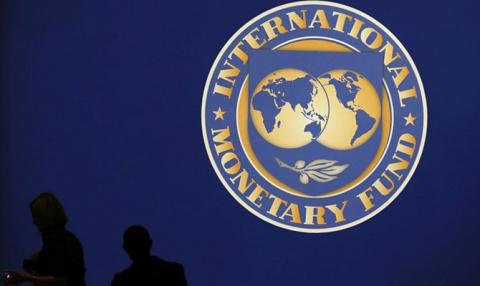 МВФ выступил против досрочны…