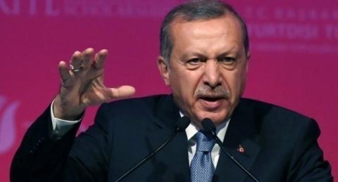 В Турции началась операция п…
