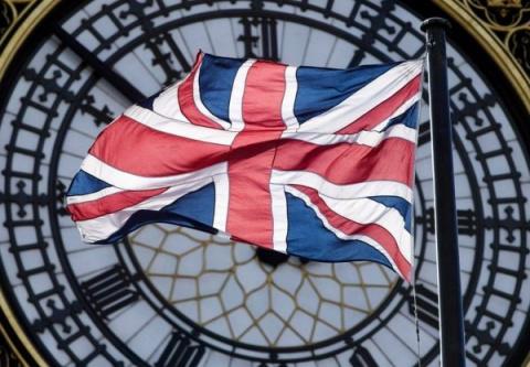 Брексит с запашком. Британия…