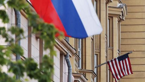 В National Interest рассказали, как помирить Россию и США