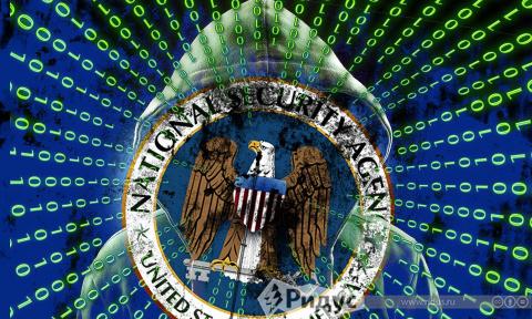 АНБ впало в глубокий кризис