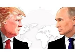 Россия придумала «зеркальный» ответ на новые санкции США