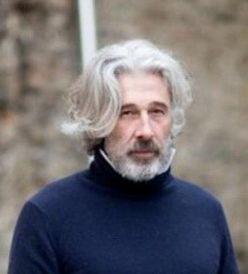 Евгений Александрович Усольцев