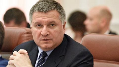 Соло на Скрипке и скерцо Авакова в политической игре. Константин Кеворкян