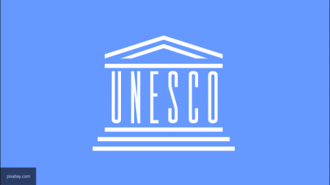 Казанская обсерватория претендует на место в списке ЮНЕСКО