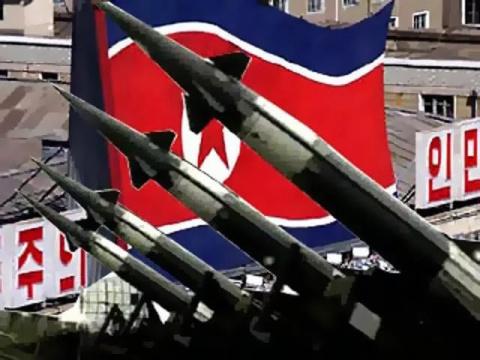 Глава австралийского МИД отреагировала на угрозу Пхеньяна применить ядерное оружие