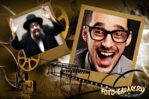 Господа еврейские режиссеры, снимайте фильмы про своих царей!