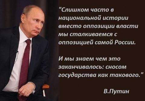 """""""Рязанский сахар"""" - точка"""