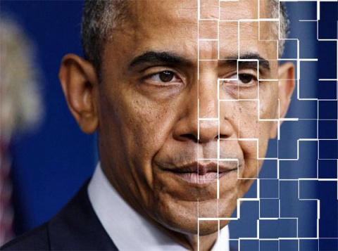 WP: Цифровая бомба Обамы для…
