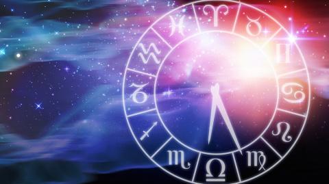 Что дарить разным знакам зодиака?